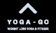 Yoga Go